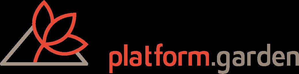 Platform Garden